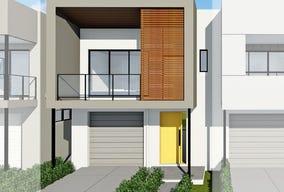 CN4323 Greenbank Drive, Blacktown, NSW 2148