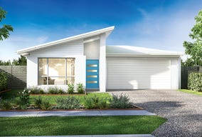 Lot 81 Rowley Street, Strathpine, Qld 4500