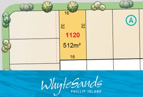Lot 1120, CLIFTON CRESCENT, Cowes, Vic 3922