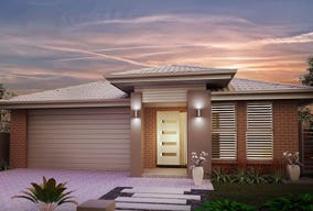 Lot 507 Killara Boulevard, Logan Reserve, Qld 4133