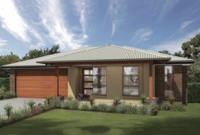 Lot 43 Seaside Estate, Fern Bay, NSW 2295