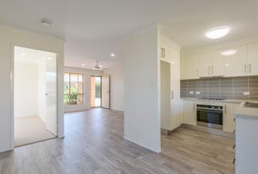 121/3 Carlyle Court, Bargara, Qld 4670