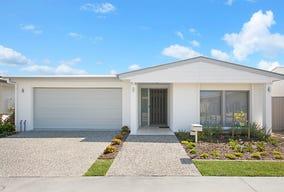 268 Cassia Circuit, Ballina, NSW 2478