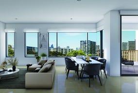 105 Dalmeny Avenue, Rosebery, NSW 2018