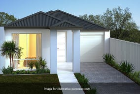 Lot 1579 Harrogate Road, Wellard, WA 6170