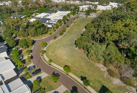 Lot 1134, 2 Curlew Way, Peregian Springs, Qld 4573