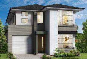 Lot 244 Edmondson Avenue, Austral, NSW 2179