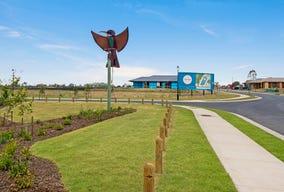 Lot 214 Reuben Boulevard, Sequana, Logan Reserve, Qld 4133