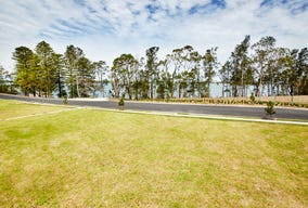 Lot 1808, Trinity Point Drive, Morisset Park, NSW 2264