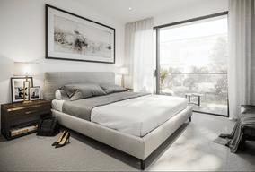 130 – 138  Archer Street & 10a, 12, 14 Boundary Street, Roseville, NSW 2069