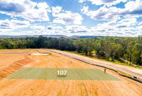 Lot 107, Forestwood Drive, Glenmore Park, NSW 2745