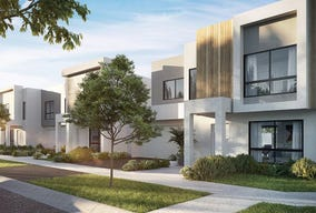 187 Medland Place, Wollert, Vic 3750