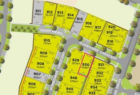Lot 930, Gunbower Crescent, Acacia, Botanic Ridge, Vic 3977