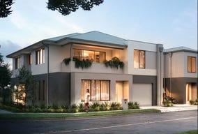 Lot 3136B Street B (Aurora), Wollert, Vic 3750