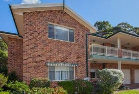 76/51 Little Willandra Road, Cromer, NSW 2099