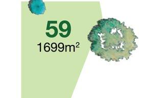 Lot 59, Lot 59 Lapwing Crescent, Meringandan West, Qld 4352