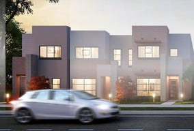 Lot 2062 77 Bardia Avenue, Bardia, NSW 2565
