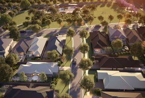 Lot 597, Sava Street, Spring Farm, NSW 2570