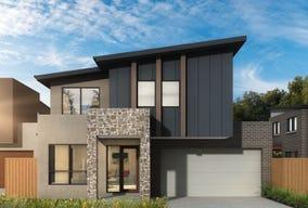 1 Alderton Drive, Colebee, NSW 2761