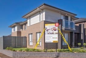 Lot 233 Springdale Street, Marsden Park, NSW 2765