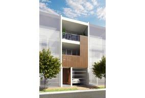 Lot 902 Hannah Road, Tonsley, SA 5042