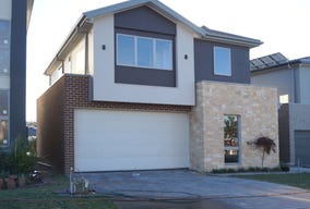 Lot 10 148 Rutherford Avenue, Kellyville, NSW 2155