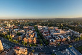 27 Frome Street, Adelaide, SA 5000