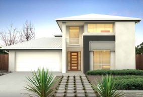 Lot 1349/1880 Thompsons Road, Clyde North, Vic 3978