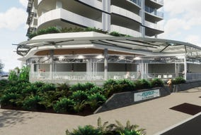 101/13-15  Cotton Tree Parade, Maroochydore, Qld 4558