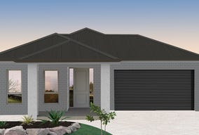 Lot 16 Cleveland Road, Penfield, SA 5121