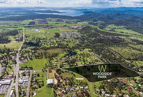 Lot 44, Banks Creek Road, Fernvale, Qld 4306