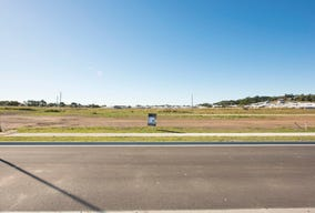 Lot 172, Excelsa Circuit, Rural View, Qld 4740