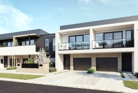 Lot 3 Saltwater Promenade, Point Cook, Vic 3030