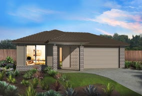 Lot 101  Croft Street, Beveridge, Vic 3753