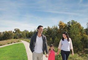 Lot 2316 Springs Road, Spring Farm, NSW 2570
