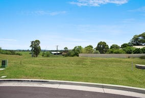 Lot 225, 28 Burbank Crescent, Singleton, NSW 2330