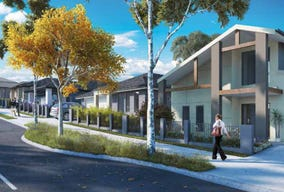 Lot 4504, Campbelltown, NSW 2560