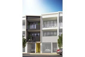 Lot 436  Hannah Road, Tonsley, SA 5042
