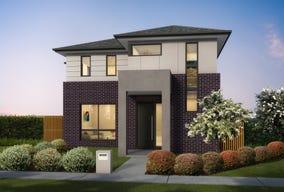 Lot 102 60 Edmondson Ave, Austral, NSW 2179