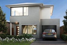 Lot 31 Shepherd Street, Oran Park, NSW 2570