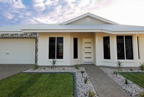 Lot 15209 Follington Street, Zuccoli, NT 0832