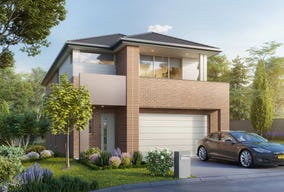 Lot 9, 13, 26, 201, & 211, 4 Memorial Avenue, Kellyville, NSW 2155