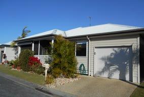 126/1 Orion Drive, Yamba, NSW 2464
