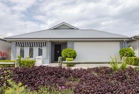 Whitewave 88/1117 Nelson Bay Road, Fern Bay, NSW 2295
