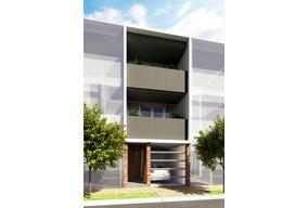 Lot 901  Hannah Road, Tonsley, SA 5042