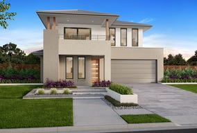 Alto Design by Rivergum Homes, Spring Mountain, Qld 4300