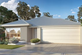 Lot 5913 Kentmere Street, Vale, Aveley, WA 6069