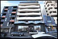 602/865 Dandenong Road, Malvern East, Vic 3145