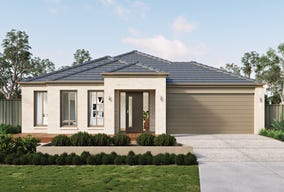 Lot 5102 Fluskey Street, Leppington, NSW 2179