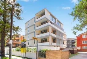 301/1-7 Gordon St, Brighton-Le-Sands, NSW 2216